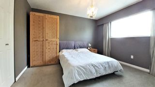 Photo 25: 3739 BAMFIELD Drive in Richmond: East Cambie House for sale : MLS®# R2602370