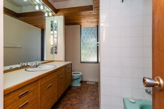 Photo 22: 1572 REGAN Avenue in Coquitlam: Central Coquitlam House for sale : MLS®# R2598818