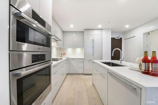 Photo 10: 102 5058 CAMBIE Street in Vancouver: Cambie Condo for sale (Vancouver West)  : MLS®# R2624372
