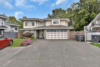 Photo 2: 7088 126B Street in Surrey: West Newton House for sale : MLS®# R2621125