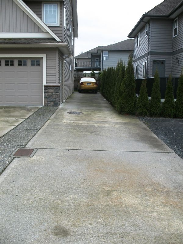 """Photo 18: Photos: 30536 NORTHRIDGE Way in Abbotsford: Abbotsford West House for sale in """"BLUERIDGE COUNTRY"""" : MLS®# F1001501"""