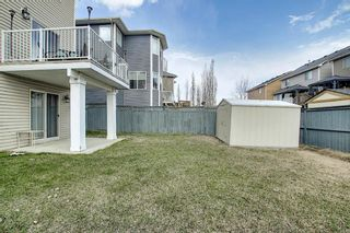 Photo 18: 119 Bayside Landing SW: Airdrie Detached for sale : MLS®# A1097385