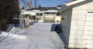 Photo 4: 5219 52 Avenue: Viking House for sale : MLS®# E4229150