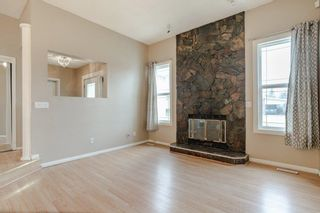 Photo 6: 42 STIRLING Road in Edmonton: Zone 27 House for sale : MLS®# E4252891