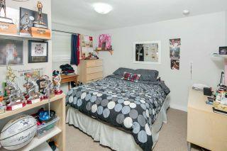 Photo 12: 11111 11113 SEAFIELD Crescent in Richmond: Ironwood Duplex for sale : MLS®# R2258499