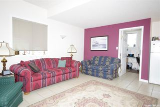 Photo 32: 102 Garwell Drive in Buffalo Pound Lake: Residential for sale : MLS®# SK854415