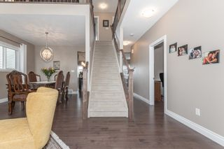 Photo 26: 21 ALTADENA Point: Sherwood Park House for sale : MLS®# E4264561