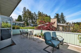 Photo 35: 232 McCarthy St in : CR Campbell River Central House for sale (Campbell River)  : MLS®# 874727