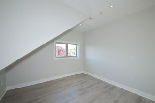 Photo 19: 870 E 58TH Avenue in Vancouver: South Vancouver 1/2 Duplex for sale (Vancouver East)  : MLS®# R2443713
