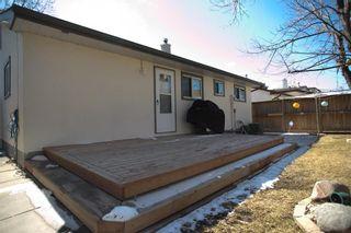Photo 28: 15 Meadowbrook Road in Winnipeg: Southdale Residential for sale (2H)  : MLS®# 202107336
