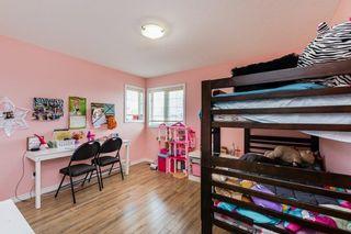 Photo 31: 136 WESTWOOD Green: Fort Saskatchewan House for sale : MLS®# E4249852