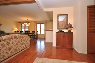 Photo 17: 9 Captain Kennedy Road in St. Andrews: Residential for sale : MLS®# 1205198