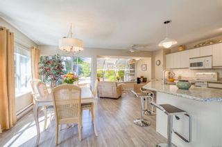 Photo 14: 3699 N Arbutus Dr in Cobble Hill: ML Cobble Hill House for sale (Malahat & Area)  : MLS®# 884712