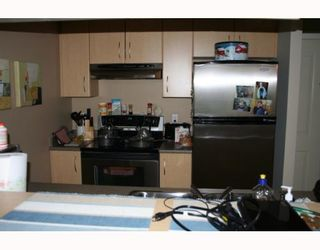 """Photo 4: 208 3638 VANNESS Avenue in Vancouver: Collingwood VE Condo for sale in """"BRIO"""" (Vancouver East)  : MLS®# V809600"""