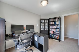 Photo 31: 1329 MALONE Place in Edmonton: Zone 14 House for sale : MLS®# E4247611