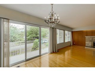 Photo 5: 1250 E 47TH Avenue in Vancouver: Knight House for sale (Vancouver East)  : MLS®# V1126550