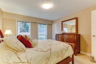 Photo 17: 671 CYPRESS Street in Coquitlam: Central Coquitlam House for sale : MLS®# R2516548