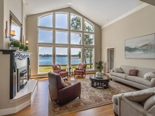 Photo 9: 1612 Brunt Rd in : PQ Nanoose House for sale (Parksville/Qualicum)  : MLS®# 883087