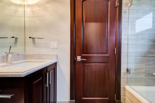 Photo 22: 4910 BLENHEIM Street in Vancouver: MacKenzie Heights House for sale (Vancouver West)  : MLS®# R2592506