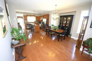 Photo 2: 24310 101A AVENUE in Maple Ridge: Albion House for sale : MLS®# R2060305