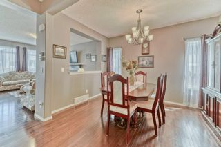 Photo 4: 7 SKYVIEW RANCH Crescent NE in Calgary: Skyview Ranch Detached for sale : MLS®# A1109473