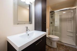 Photo 21: 179 Edgepark Boulevard NW in Calgary: Edgemont Detached for sale : MLS®# A1063058