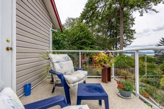Photo 29: 158 Country Aire Dr in Campbell River: CR Willow Point House for sale : MLS®# 886853