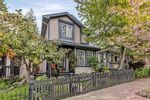 """Main Photo: 24357 101 Avenue in Maple Ridge: Albion House for sale in """"COUNTRY LANE"""" : MLS®# R2577122"""