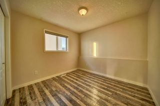 Photo 16:  in Edmonton: Zone 28 House for sale : MLS®# E4224732