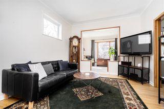 Photo 10: 263 Aubrey Street in Winnipeg: Wolseley Residential for sale (5B)  : MLS®# 202105171