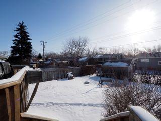 Photo 35: 278 Seneca Street in Portage la Prairie: House for sale : MLS®# 202102669