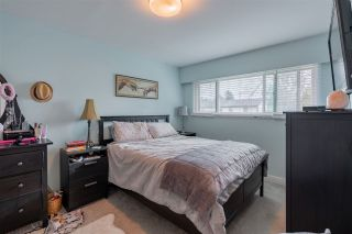 Photo 15: 4736 45A Avenue in Delta: Ladner Elementary House for sale (Ladner)  : MLS®# R2535081