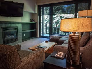 Photo 2: 322 596 Marine Dr in UCLUELET: PA Ucluelet Condo for sale (Port Alberni)  : MLS®# 811135