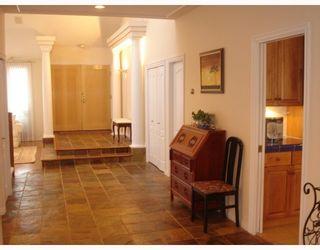 Photo 2: 8511 MYRON Court in Richmond: Garden City House for sale : MLS®# V748931