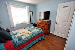 Photo 30: 2332 Woodside Pl in : Na Diver Lake House for sale (Nanaimo)  : MLS®# 876912