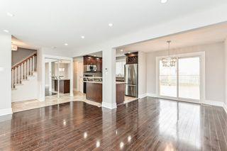 Photo 8: 687 Demaris Court in Burlington: House for sale : MLS®# H4052206