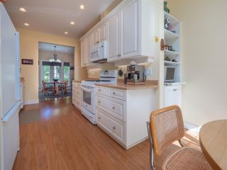 Photo 10: 3388 KRAUS Road: Roberts Creek House for sale (Sunshine Coast)  : MLS®# R2501149