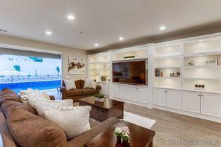 Photo 17: NORTH ESCONDIDO House for sale : 4 bedrooms : 633 Lehner Ave in Escondido
