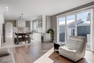 Photo 15: 25 Windermere Road SW in Calgary: Wildwood Detached for sale : MLS®# A1073036