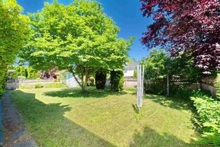 Photo 31: 9136 160A Street in Surrey: Fleetwood Tynehead House for sale : MLS®# R2595266
