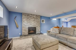 Photo 22: 11 Range Way NW in Calgary: Ranchlands Detached for sale : MLS®# A1088118