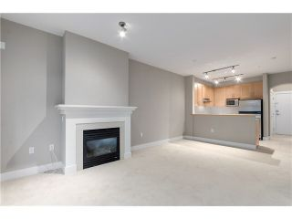 """Photo 6: 208 2083 W 33RD Avenue in Vancouver: Quilchena Condo for sale in """"Devonshire House"""" (Vancouver West)  : MLS®# V1116433"""