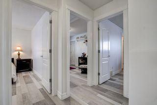 Photo 31: 153 WOODBEND Way: Fort Saskatchewan House for sale : MLS®# E4227611