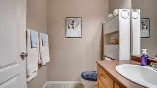 Photo 33: 28 18 Charlton Way: Sherwood Park House Half Duplex for sale : MLS®# E4251838