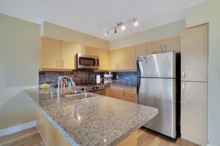"Photo 11: 307 1315 56 Street in Delta: Cliff Drive Condo for sale in ""OLIVA"" (Tsawwassen)  : MLS®# R2575581"