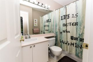 """Photo 16: 53 12099 237 Street in Maple Ridge: East Central Townhouse for sale in """"GABRIOLA"""" : MLS®# R2470667"""
