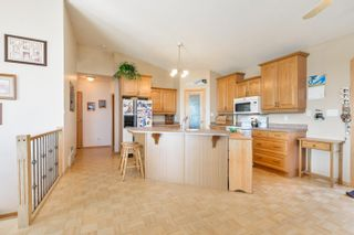 Photo 7: 1114A Highway 16: Rural Parkland County House for sale : MLS®# E4260239