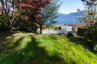 Photo 13: 1229 POINT Road in Gibsons: Gibsons & Area House for sale (Sunshine Coast)  : MLS®# R2572392