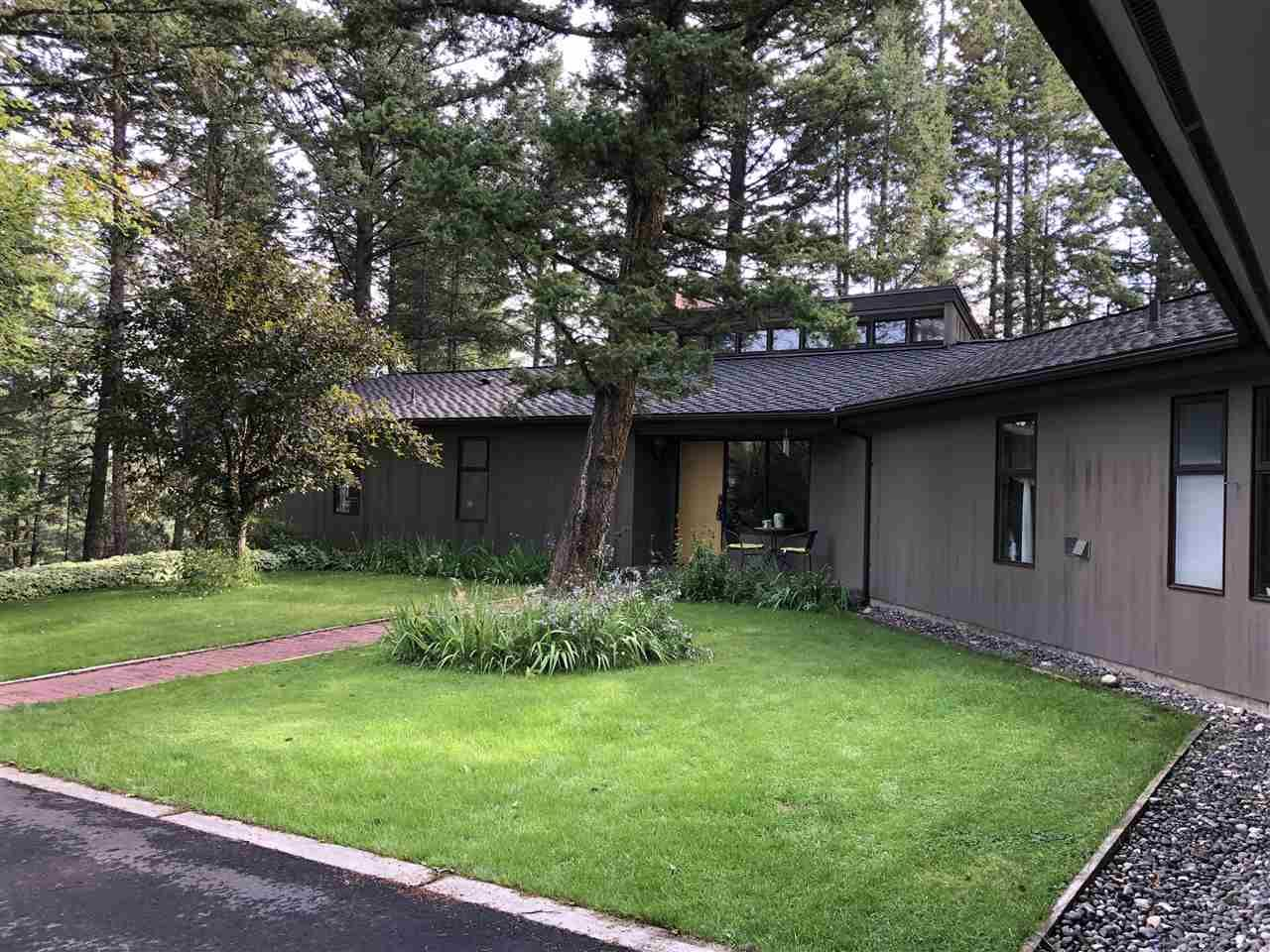 """Photo 1: Photos: 48 COUNTRY CLUB Boulevard in Williams Lake: Williams Lake - City House for sale in """"GOLF COURSE"""" (Williams Lake (Zone 27))  : MLS®# R2483809"""