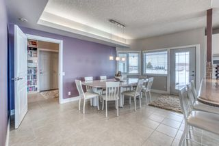 Photo 22: 55 Marquis Meadows Place SE: Calgary Detached for sale : MLS®# A1080636